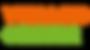 Logo-web-izquierda.png