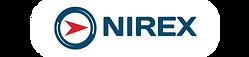 Nirex.png