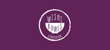 Wishibowls copia.jpg
