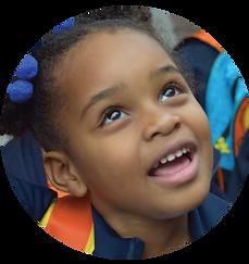 Escola de Educação Infantil - Alphaville Barueri Santana de Parnaiba Osasco Carapicuiba