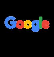 1_google-1560800641.png