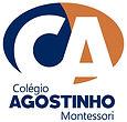 Colégio Agostinho - Método Montessori