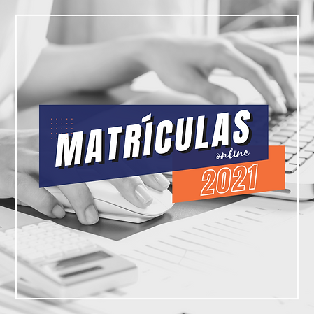 Disponível_apenas_para_alinos_matrícul