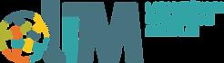 LIM - Laboratorio de Inteligências Múltiplas - Colégio Agostinho