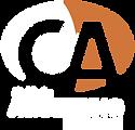Colégio Agostinho - Sistema Montessori