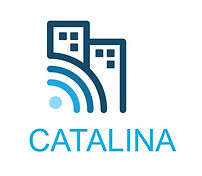 LOKKET CATALINA (1).jpg
