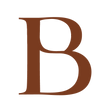 icon_thebeam-07-07_edited.png