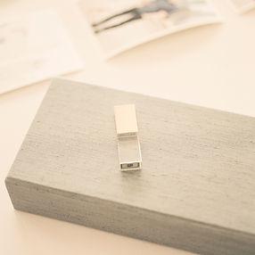 Clé USB-2.jpg