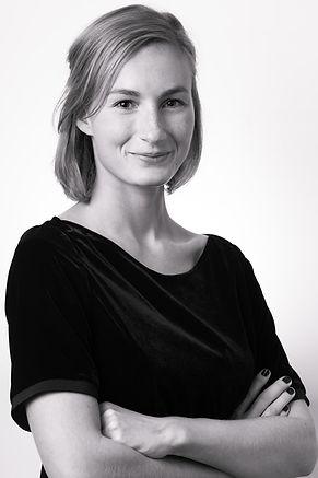 Diane Rufenacht WEB.jpg