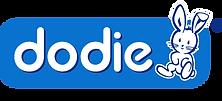 dodie.png