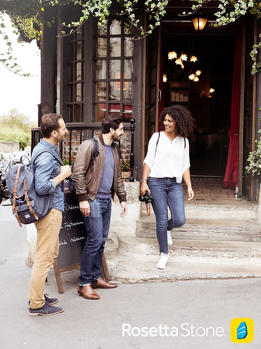 lifestyle photographer based in Paris