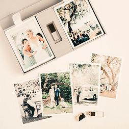 Album_et_clé-3.jpg