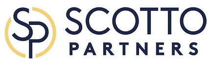 scottopartners Logo Blanc.jpg