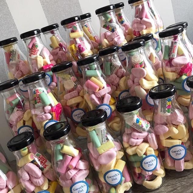 sweet bottles.jpg