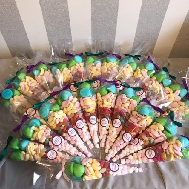 rainbow cones.jpg