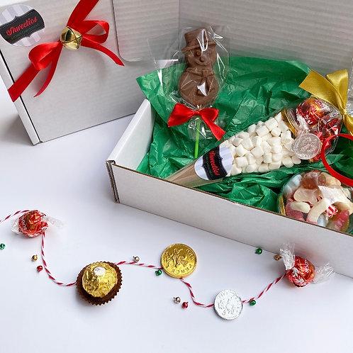 LUXURY TREAT BOX
