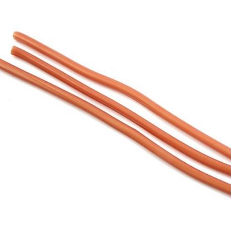 Strawberry pencils (DF)