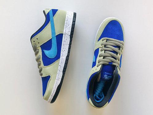 Nike SB Dunk Low ACG Celadon