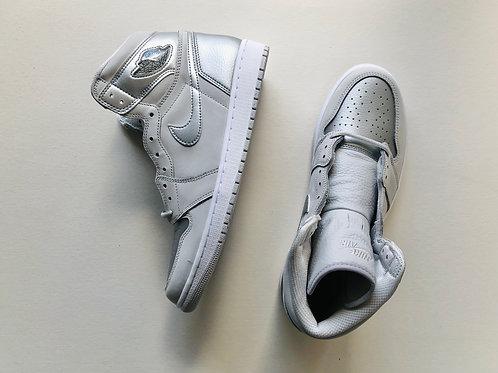 Jordan 1 High OG Japan Neutral Grey