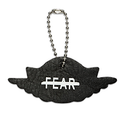 fearless%20logo_edited.png
