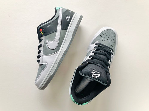 Nike Dunk low VX 1000 Camcorder   Special edition