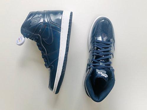 NikeLab Air Jordan 1 x DSM