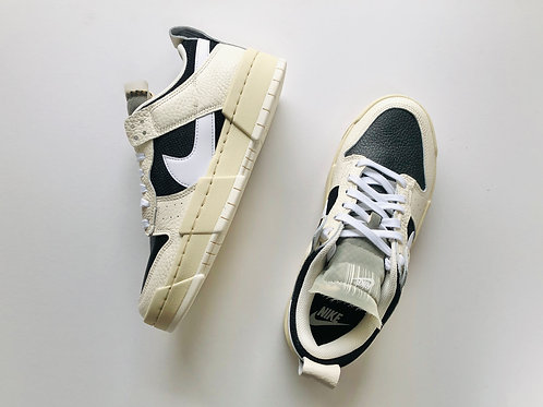Nike Dunk Low Disrupt Pale Ivory