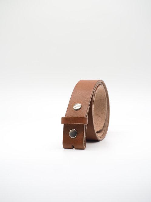 Tira de Piel ( Ancho 3.5 cm )