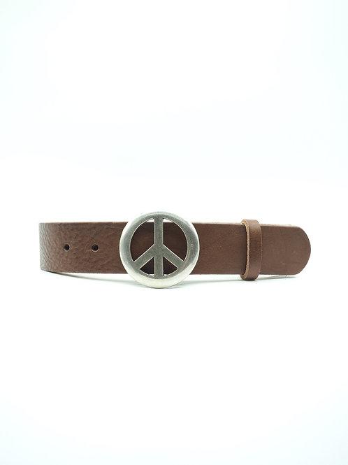 Cinturón Peace