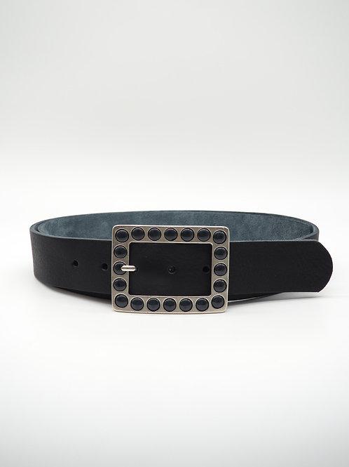 Cinturón Laia