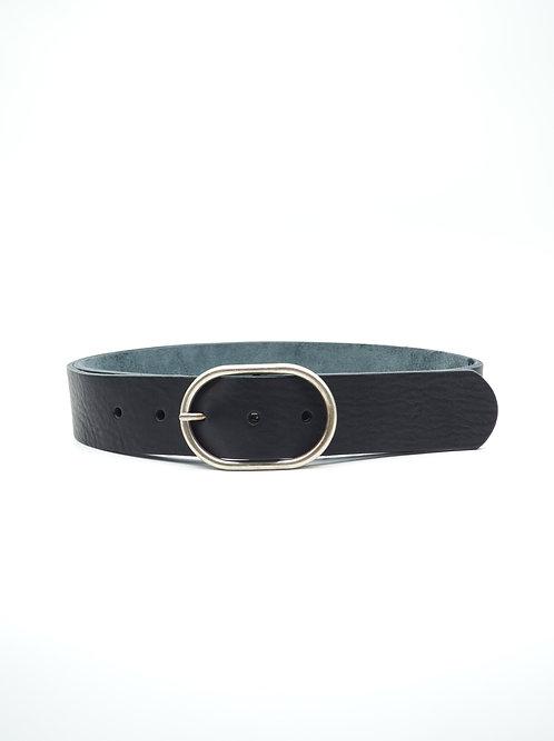 Cinturón Cloe