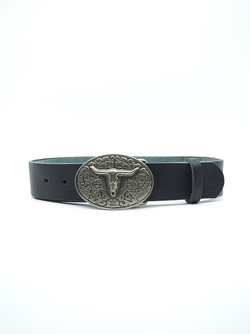 Cinturón Bufalo Bill