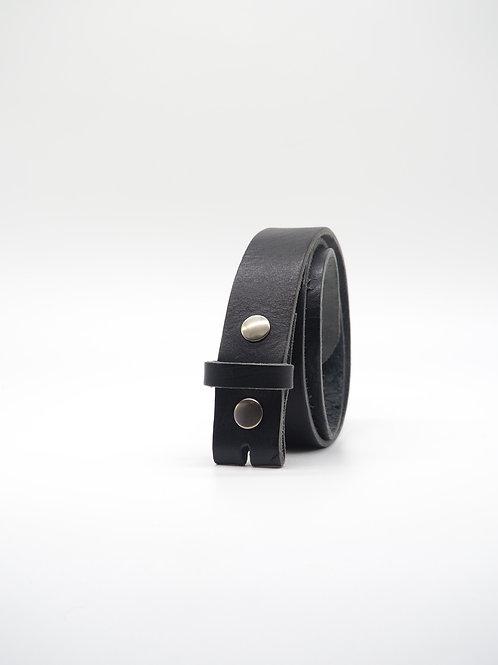 Tira de Piel (Ancho 3 cm )