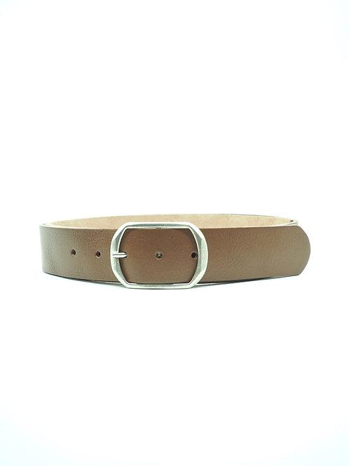 Cinturón Omega