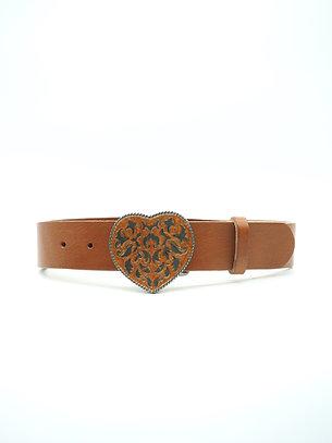 Cinturón Heart