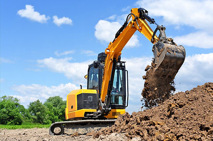 The%20modern%20excavator%20performs%20ex