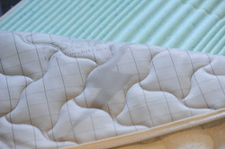 dormabain Schlafsystem 07