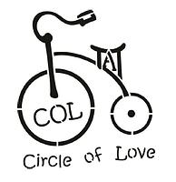 TAT trike logo.png