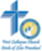 FLC COL logo combined.jpg