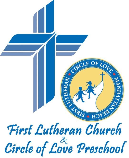 First Lutheran Church & Circle of Love Preschool