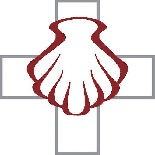 Baptismal Shell