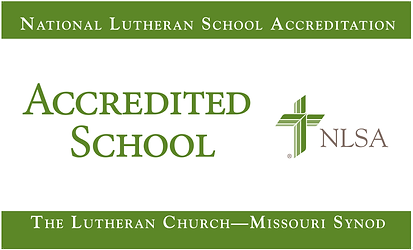 NLSA-Accreditation jpeg.png