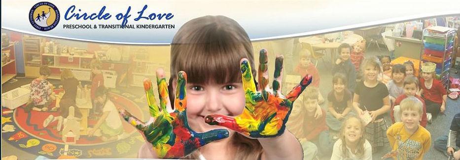 col handprint banner.jpg
