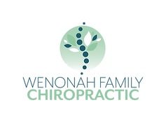 Wenonah-Family-Chiropractic-Logo-Square.