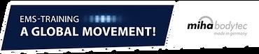 Banner_Training_v1.png