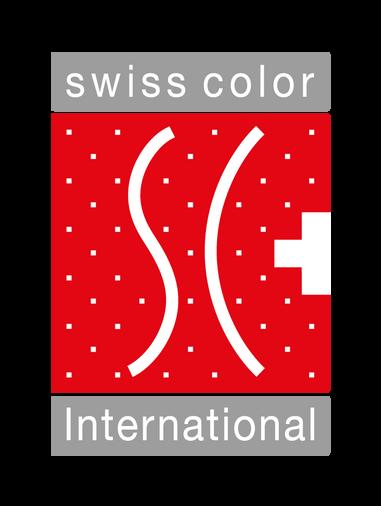 sc_logo_space_web.png