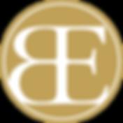 Logo_Kreis_freigestellt(1).png