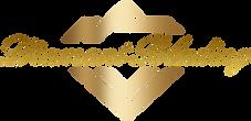 rsz_1diamant_blading_logo.png