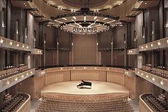 Konzerthalle