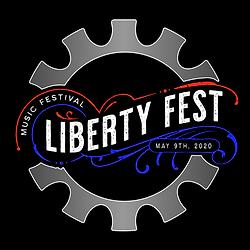 Liberty Fest Avatar Logo-01.png